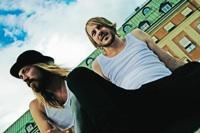 www.reeperbahnfestival.com